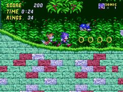 Favorite Sonic 2 Level? 242?cb=20140102233519
