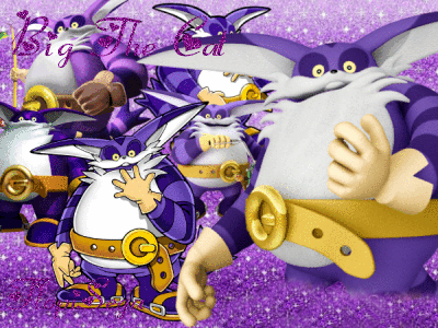 File:Big The Cat Wallpaper FlopiSega.jpg