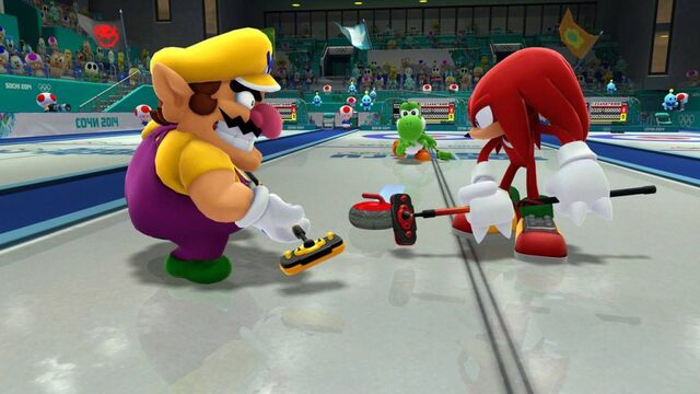 File:Knuckles and Wario.jpg