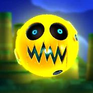 Moon Mech profile