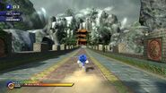 Ps3 sonic unleashed 57