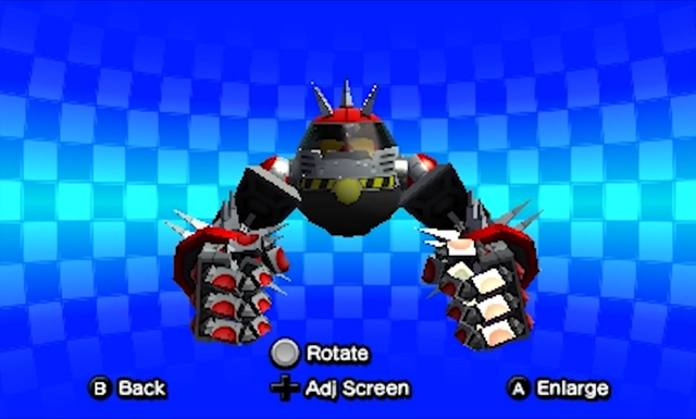 File:Sonic Generations 3DS model 15.png