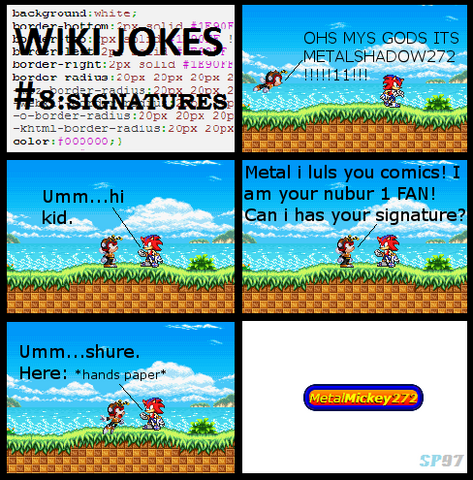File:Wiki jokes-8.png