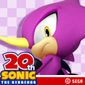 Thumbnail for version as of 22:08, November 1, 2011