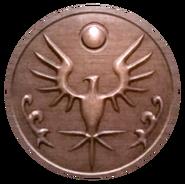 Son06 bronzemedal