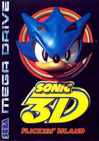 File:Sonic3DBox.png