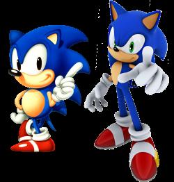 File:250px-Sonics.PNG