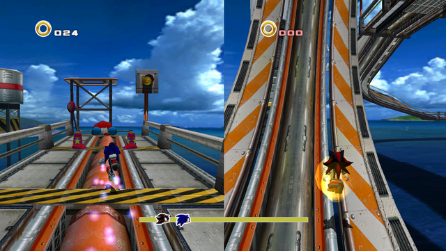 File:Sonic2app 2014-11-29 21-47-47-549.png
