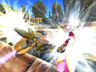File:Sonic Riders - Tails - Level 3.jpg