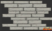 White wood 3