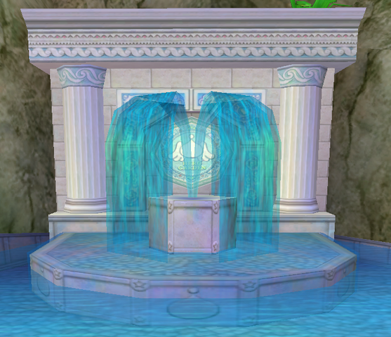 File:HG Water Font.png