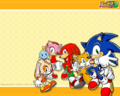 Thumbnail for version as of 22:43, June 16, 2014