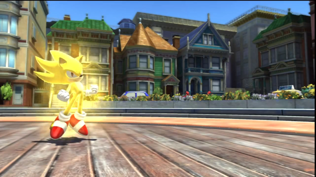 File:Super Sonic in SG.png