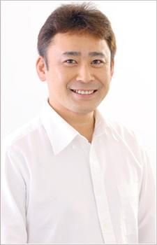 File:WataruTakagi.jpg