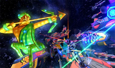 File:Sonic-Colours-Starlight-Carnival-art-2.jpg
