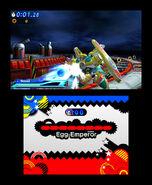 Sonic-Generations-217