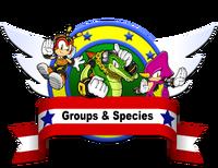 Groups&Speciesbutton