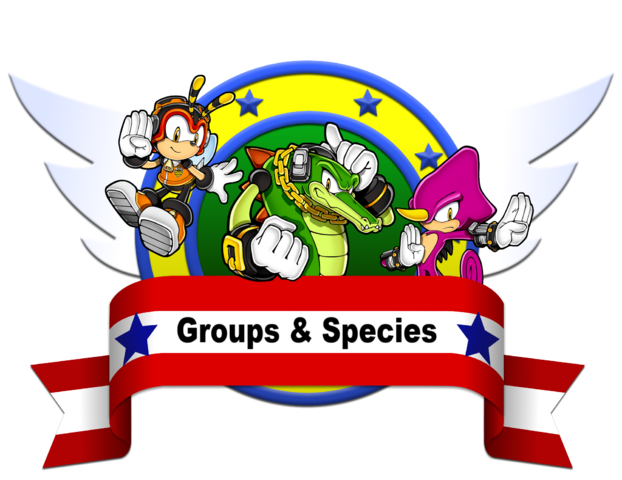 File:Groups&Speciesbutton.png