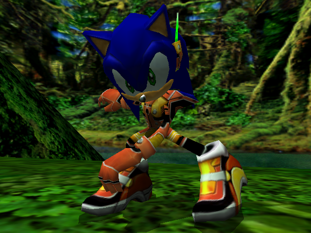 File:SA2 racing sonic alternate.png