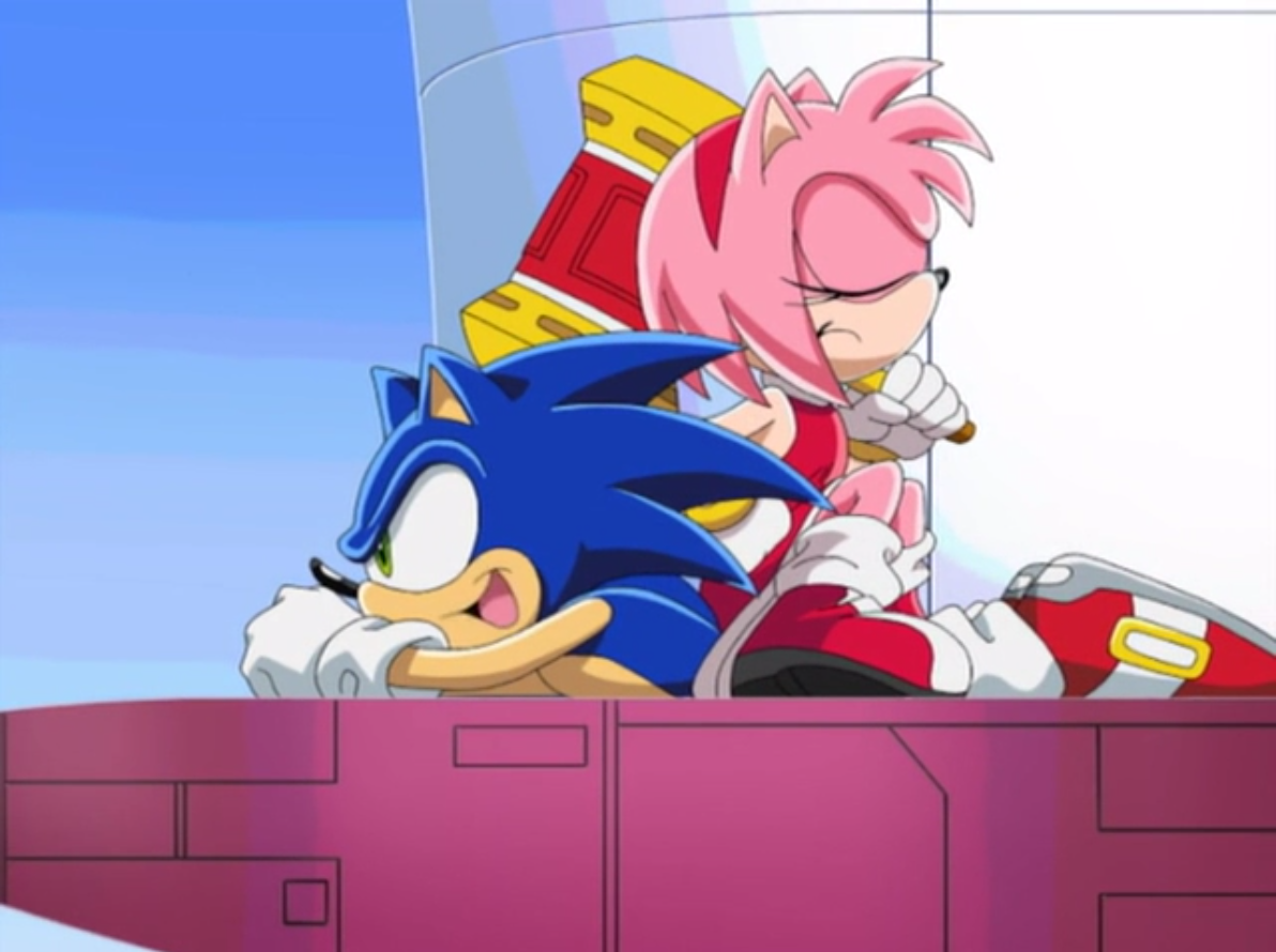File:Sonic happy.png