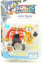 Toy-IslandDr