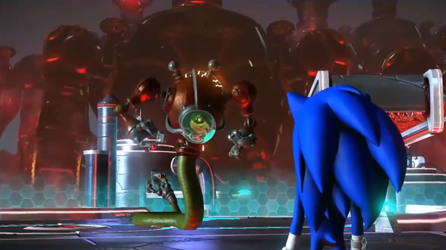 File:I Know Your Weakness Sonic.png
