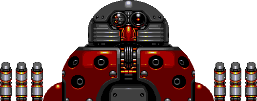 File:Sonic & Knuckles final boss (Gigantic Eggman Robo) - front.png