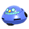 File:Egg Pawn (Blue) icon (Mario & Sonic 2016).png