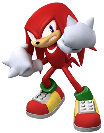 File:Knuckles 27.png