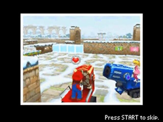 File:Mario vs. Peach.jpg