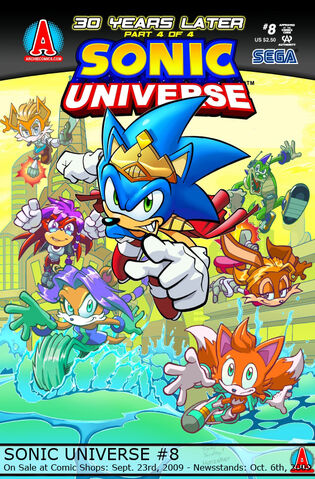 File:Sonic Universe 8 Pic..jpg