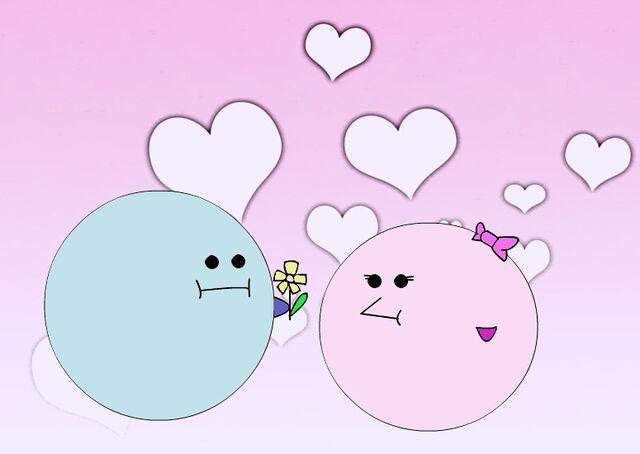 File:Cute floating hearts.jpg