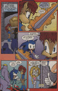 STH109PAGE4