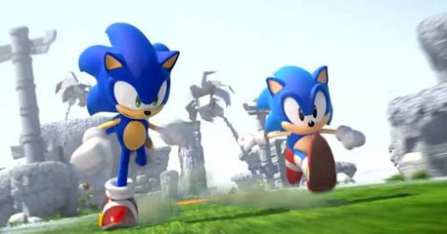 File:Sonic-generations-demo-hits-xbox-live 1.jpg