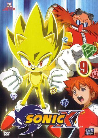 File:Sonic Vol 9.jpg