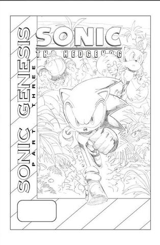 File:StH 228 cover uncolored.jpg