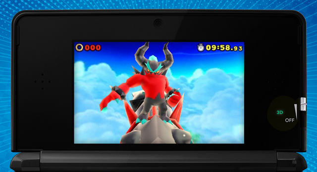 File:Zavok 3DS.png