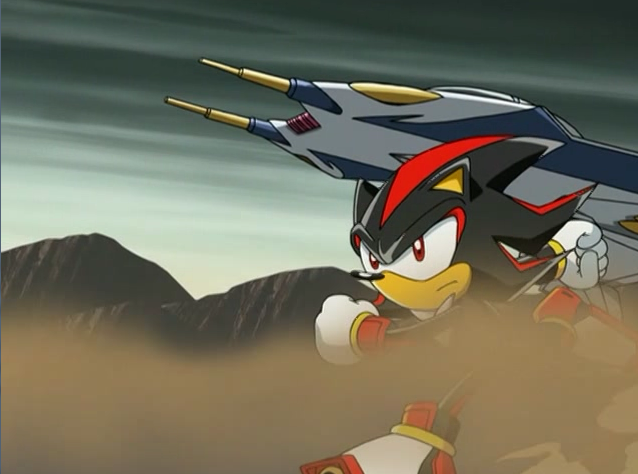 File:Ep68 Shadow 3.png