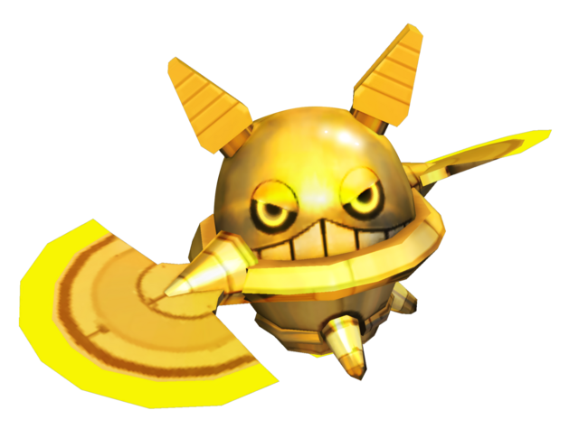 File:Golden-Spinner-Sonic-Colors.png