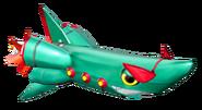 Jawz-Sonic-Colors-II