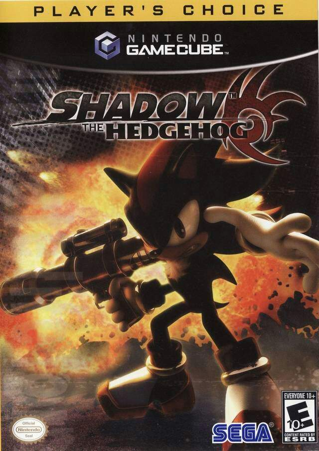 File:Shadow the Hedeghog Game Gamecube.png