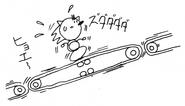 Sketch-Scrap-Brain-Zone-I