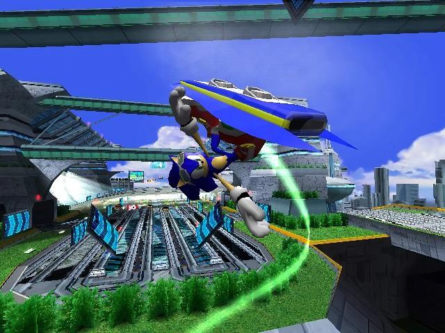 File:Sonic riders metal city.jpg