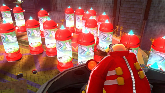 File:Eggman learns to count.png