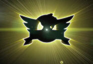 New-2d-hd-sonic-project-needlemouse-logo