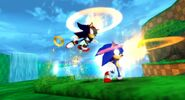 Sonic-rivals-20061120105131410 640w