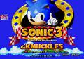 Thumbnail for version as of 15:24, September 1, 2016