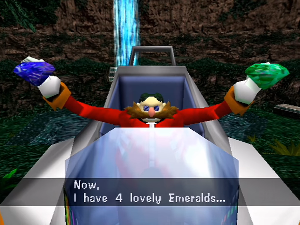 File:Eggman has 4 Emeralds (Sonic Adventure).png
