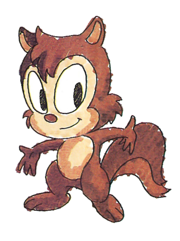 File:Ricky (Sally Acorn) 1.png