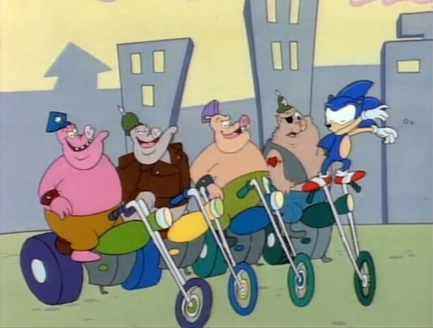 File:Road hogs.jpg